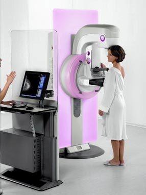 mamografi-nedir-ne-zaman-çektirmeliyim